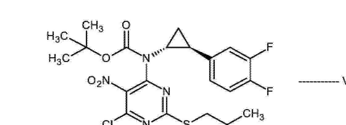 Figure CN103429576AD00282