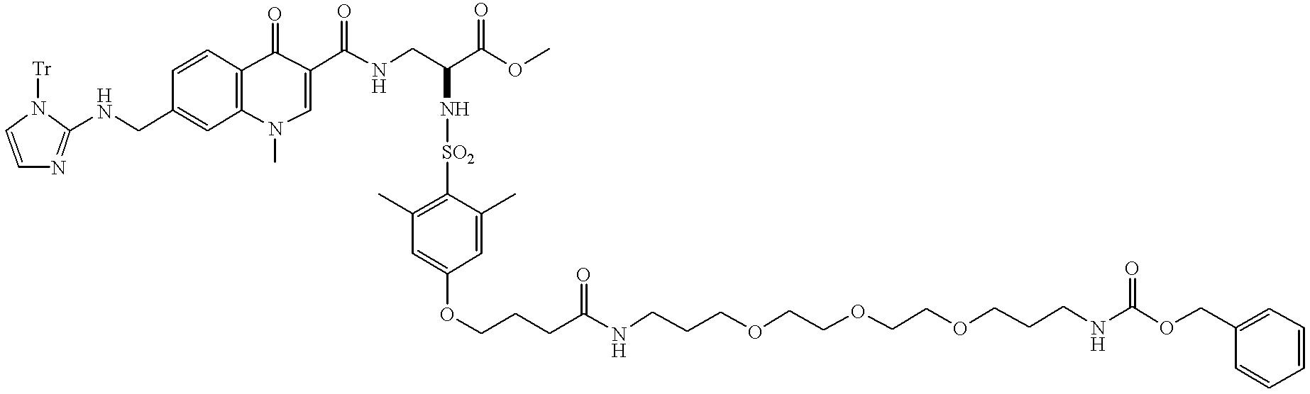 Figure US06683163-20040127-C00055
