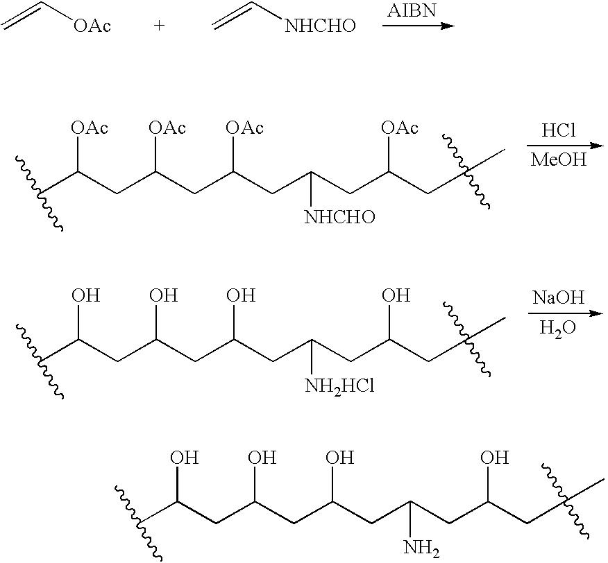 Figure US20060079599A1-20060413-C00014
