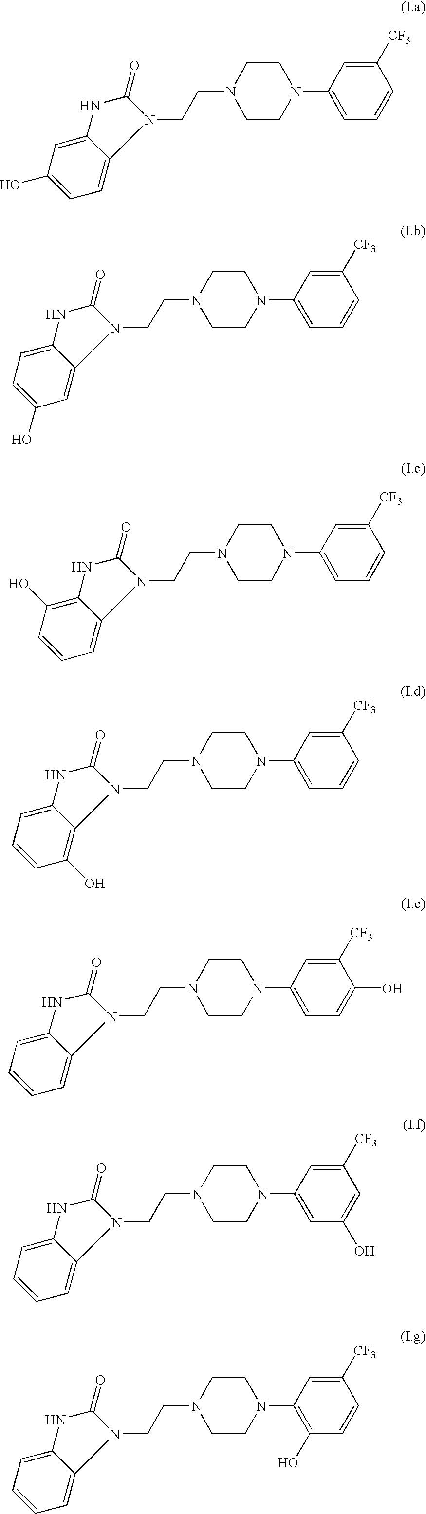 Figure US07923449-20110412-C00002
