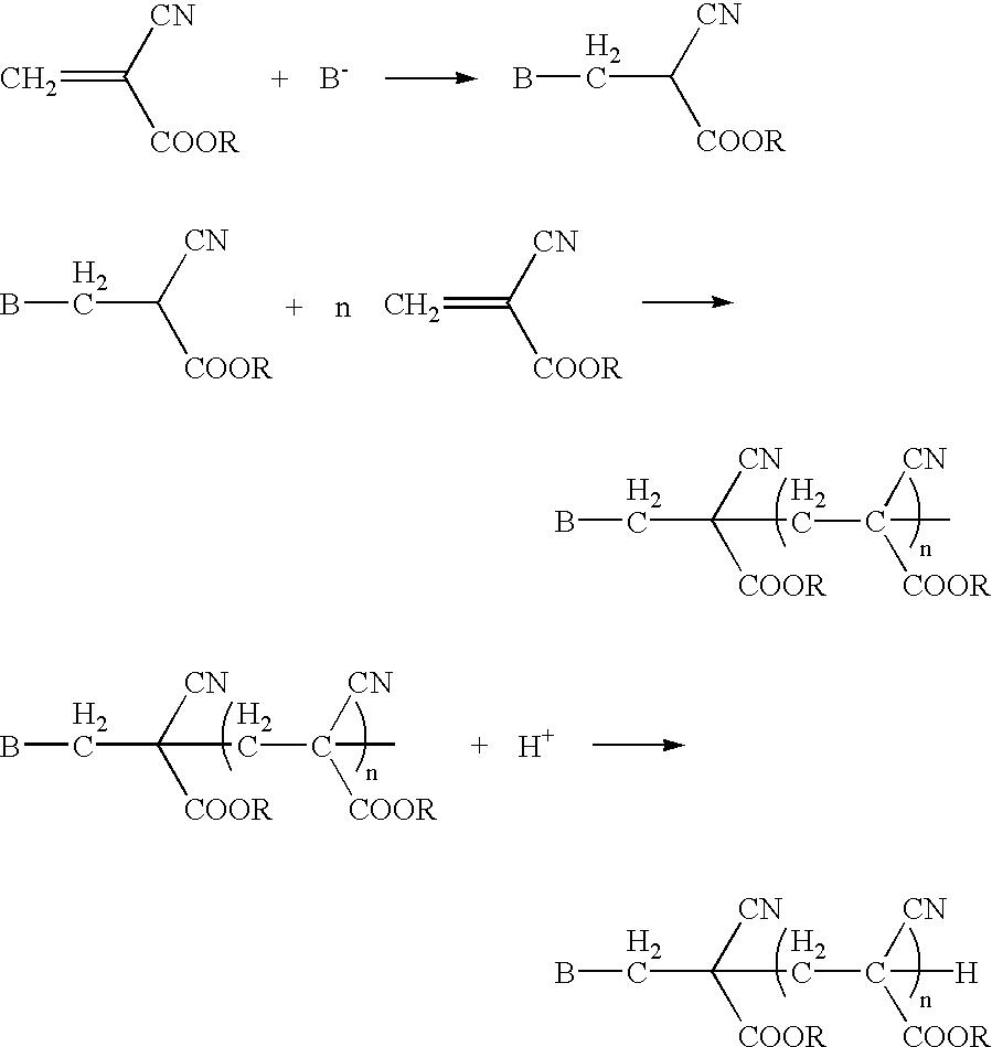 Figure US20030044380A1-20030306-C00004
