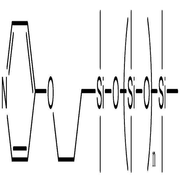 Figure 112012083534077-pat00077