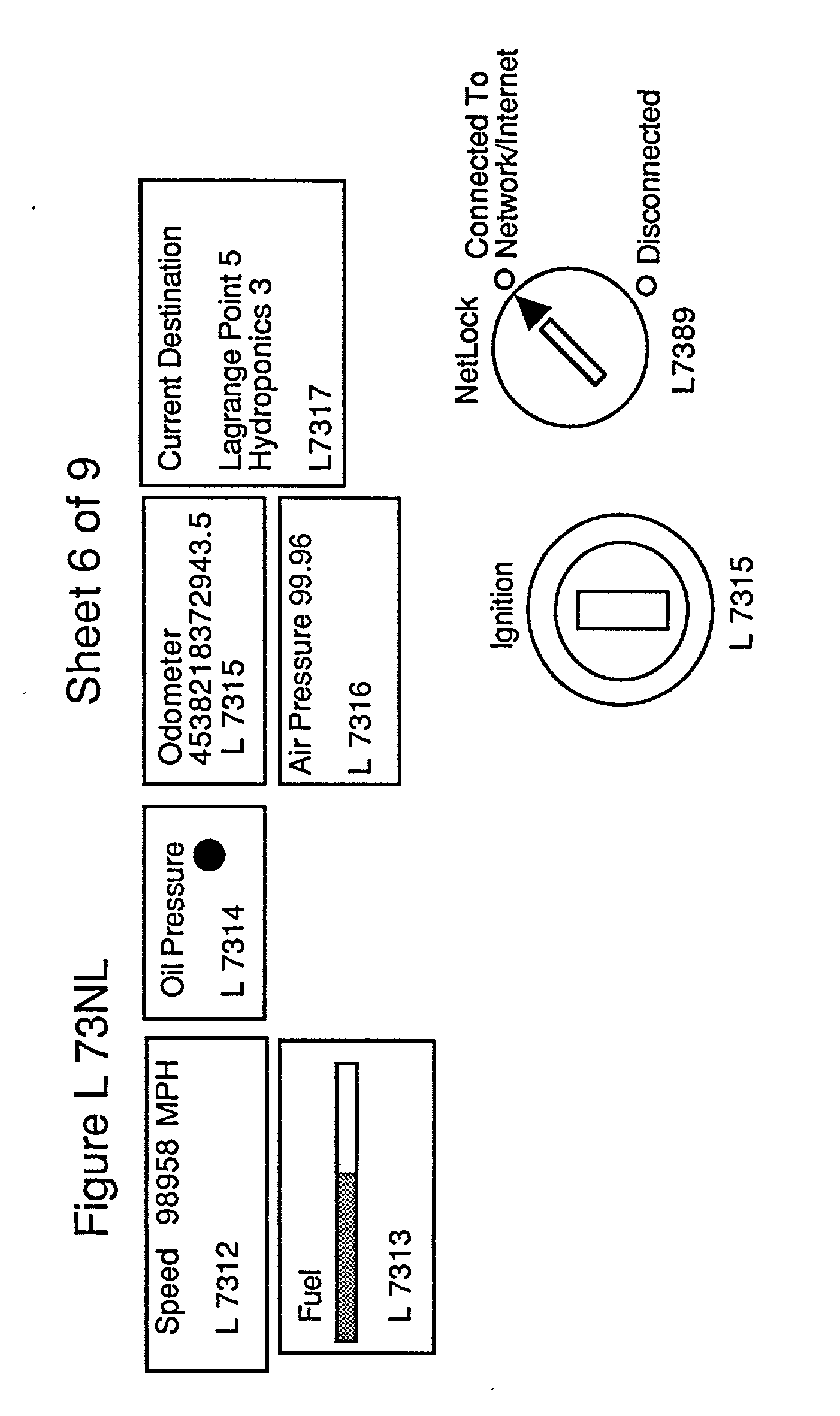 Figure US20020194533A1-20021219-P00231