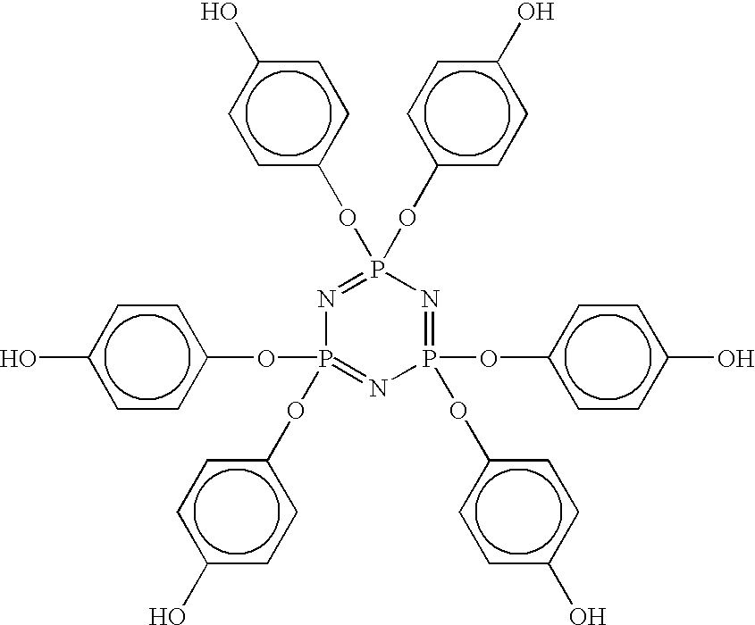 Figure US06632891-20031014-C00007