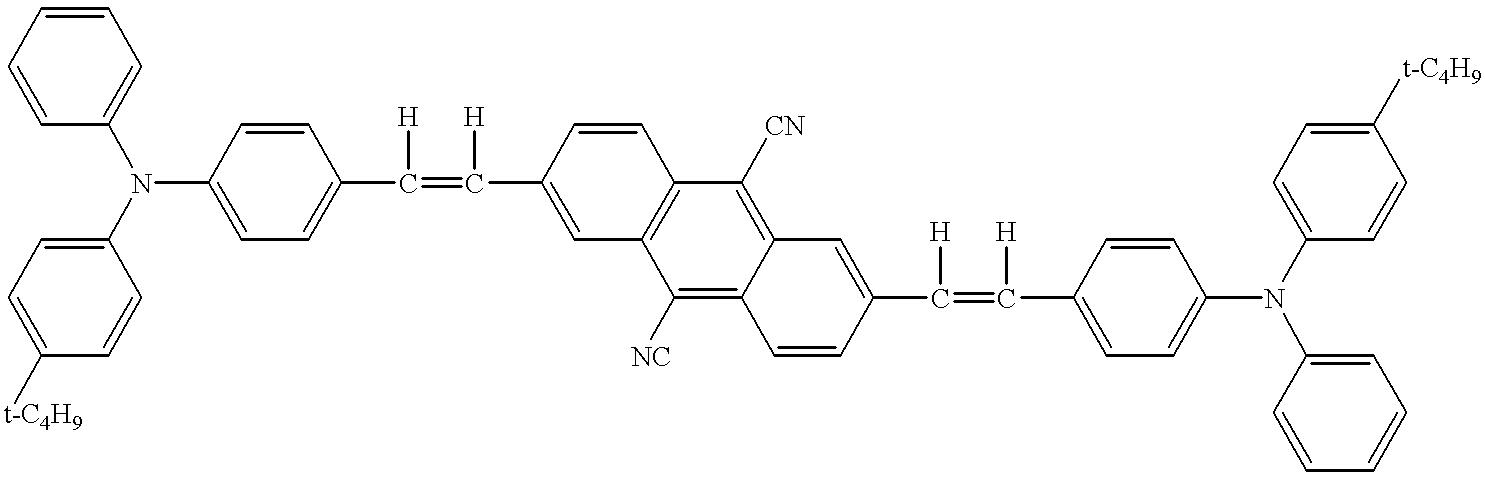 Figure US06242116-20010605-C00015