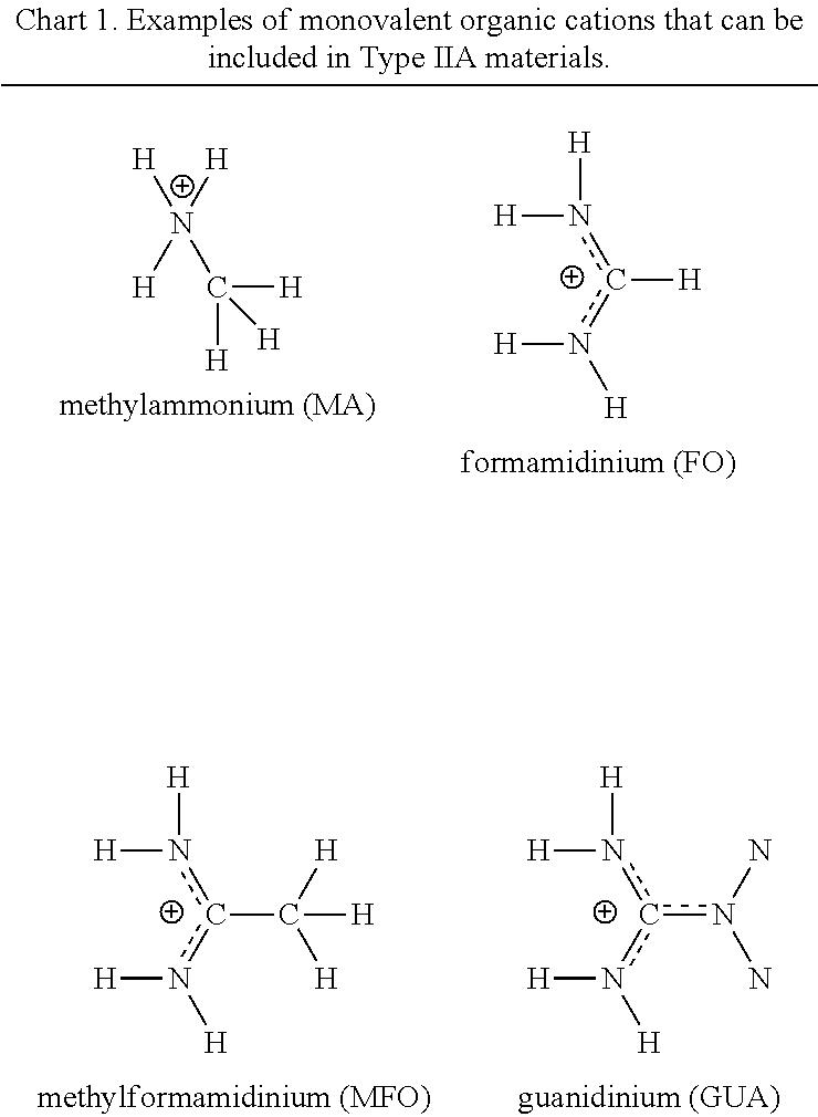 Figure US09181475-20151110-C00001