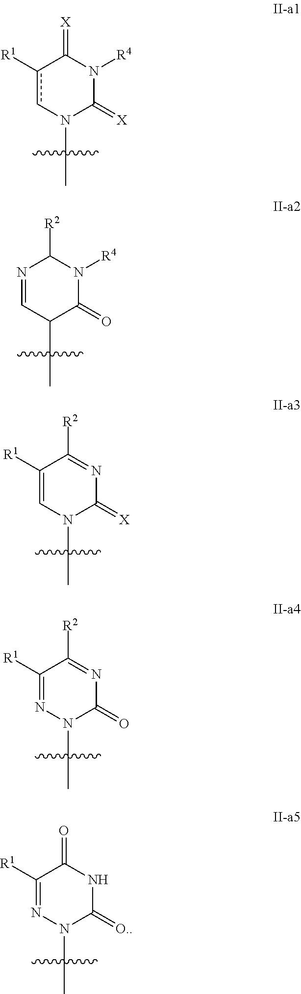 Figure US09657295-20170523-C00017