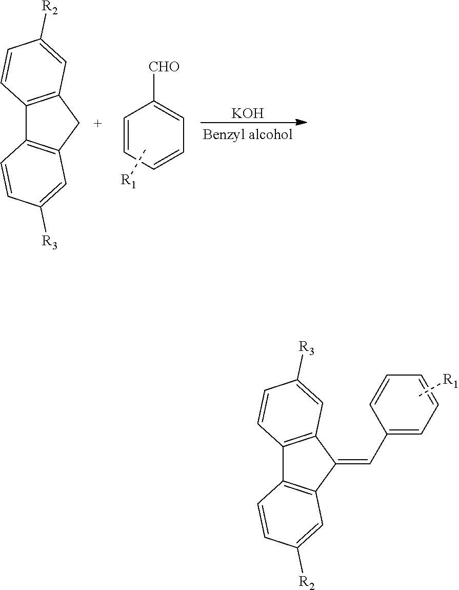Figure US09935271-20180403-C00003