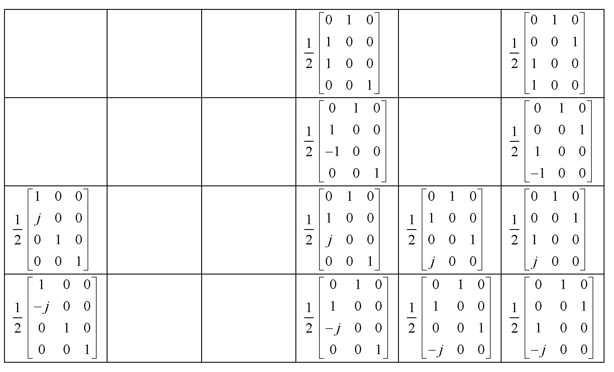 Figure 112010009825391-pat00594
