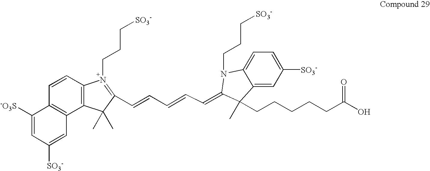 Figure US06977305-20051220-C00042