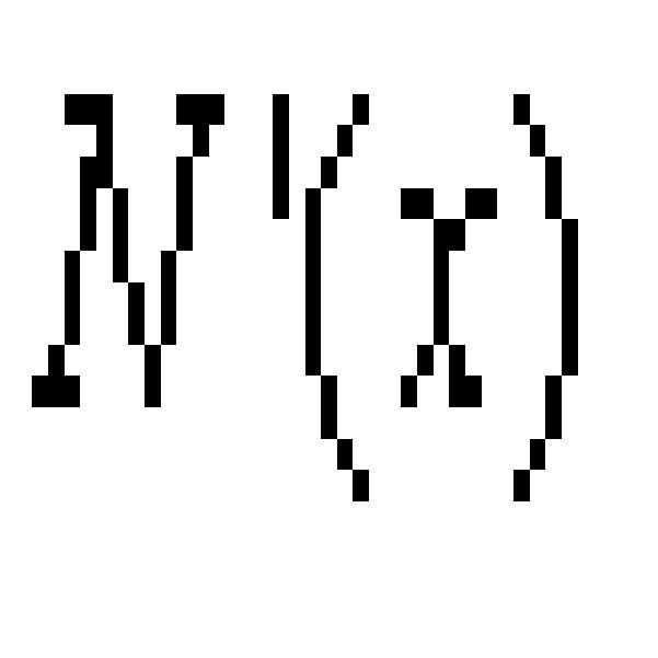 Figure 112004027679920-pat00036