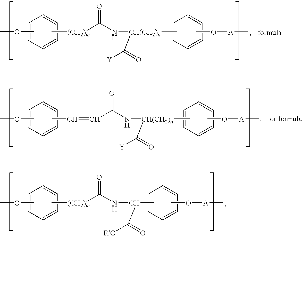 Figure US08153837-20120410-C00008
