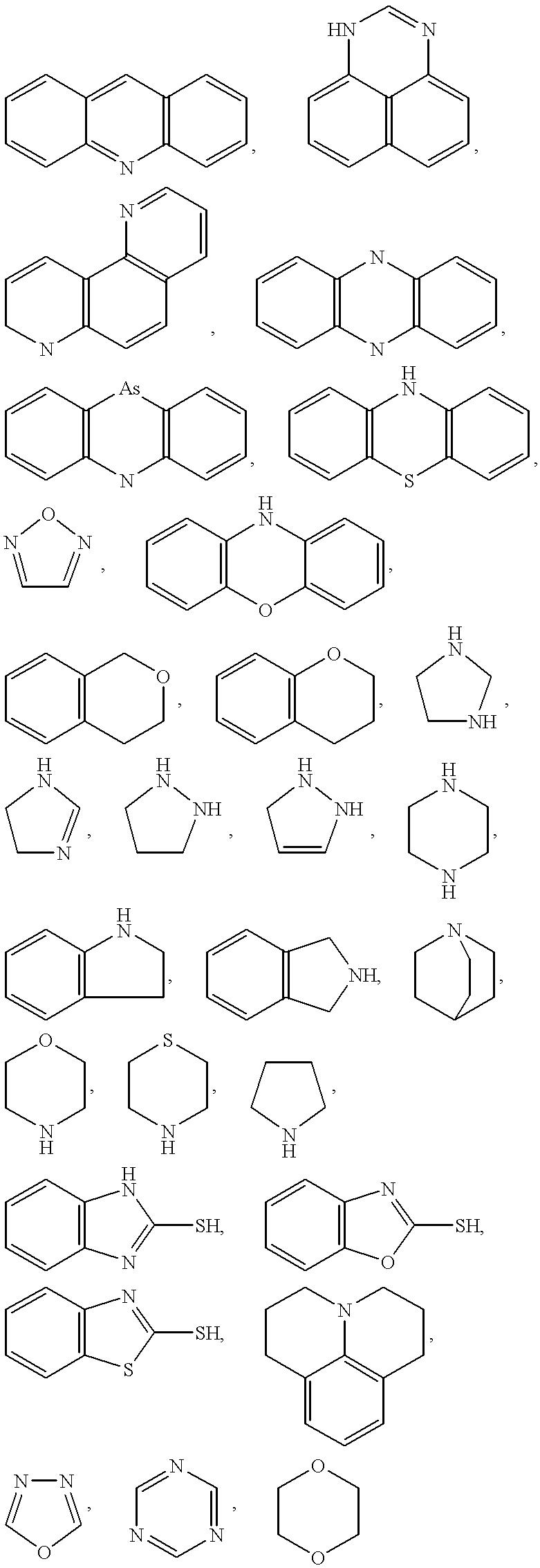 Figure US06686126-20040203-C00005