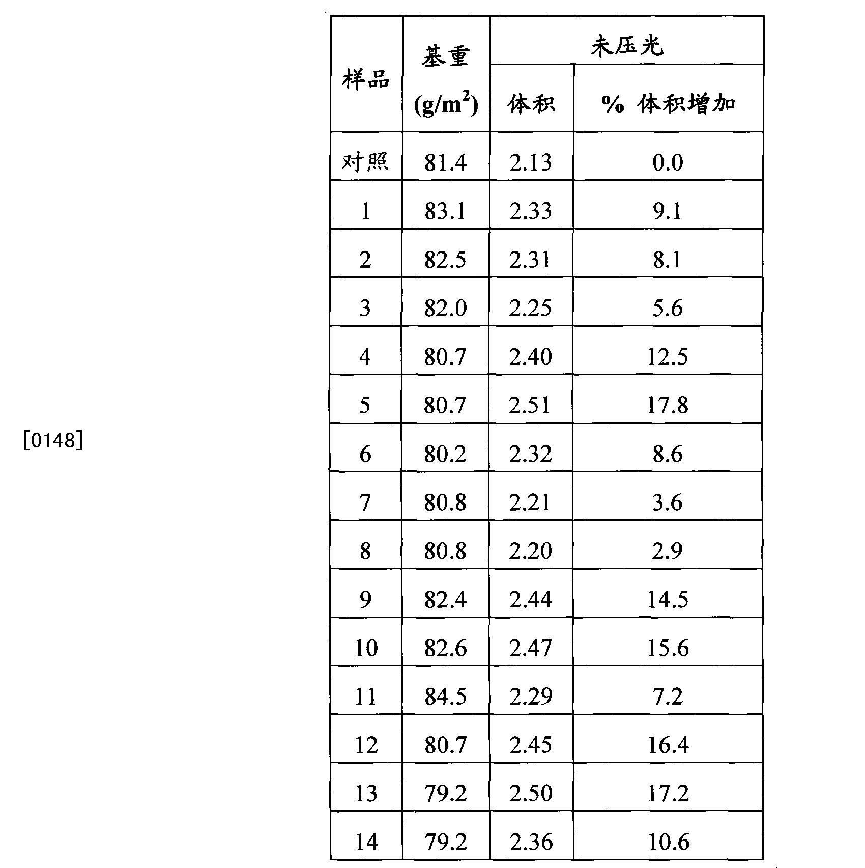 Figure CN102137878BD00241