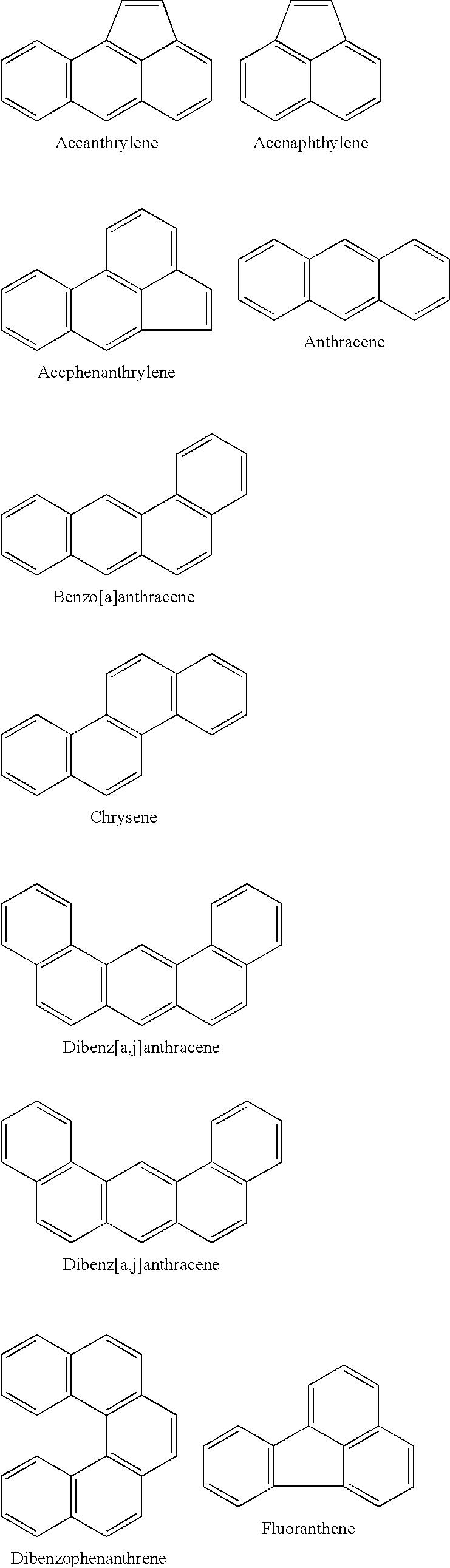 Figure US20100244677A1-20100930-C00019