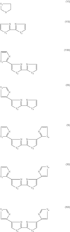 Figure US20180128767A1-20180510-C00005