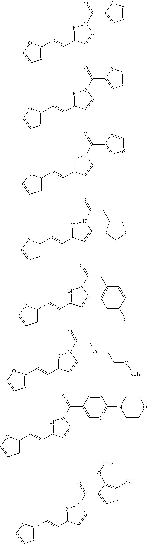 Figure US07192976-20070320-C00036