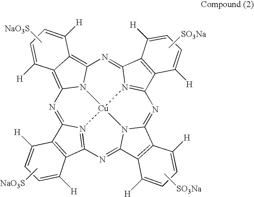 Figure US07270701-20070918-C00009