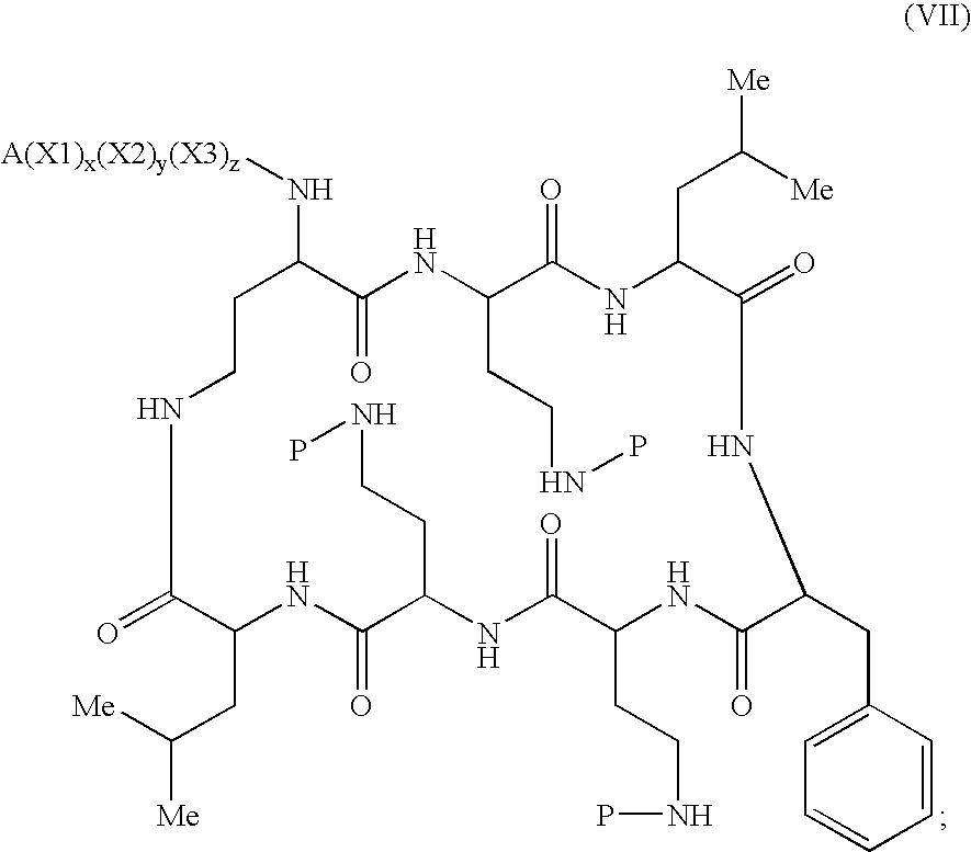 Figure US08889826-20141118-C00019