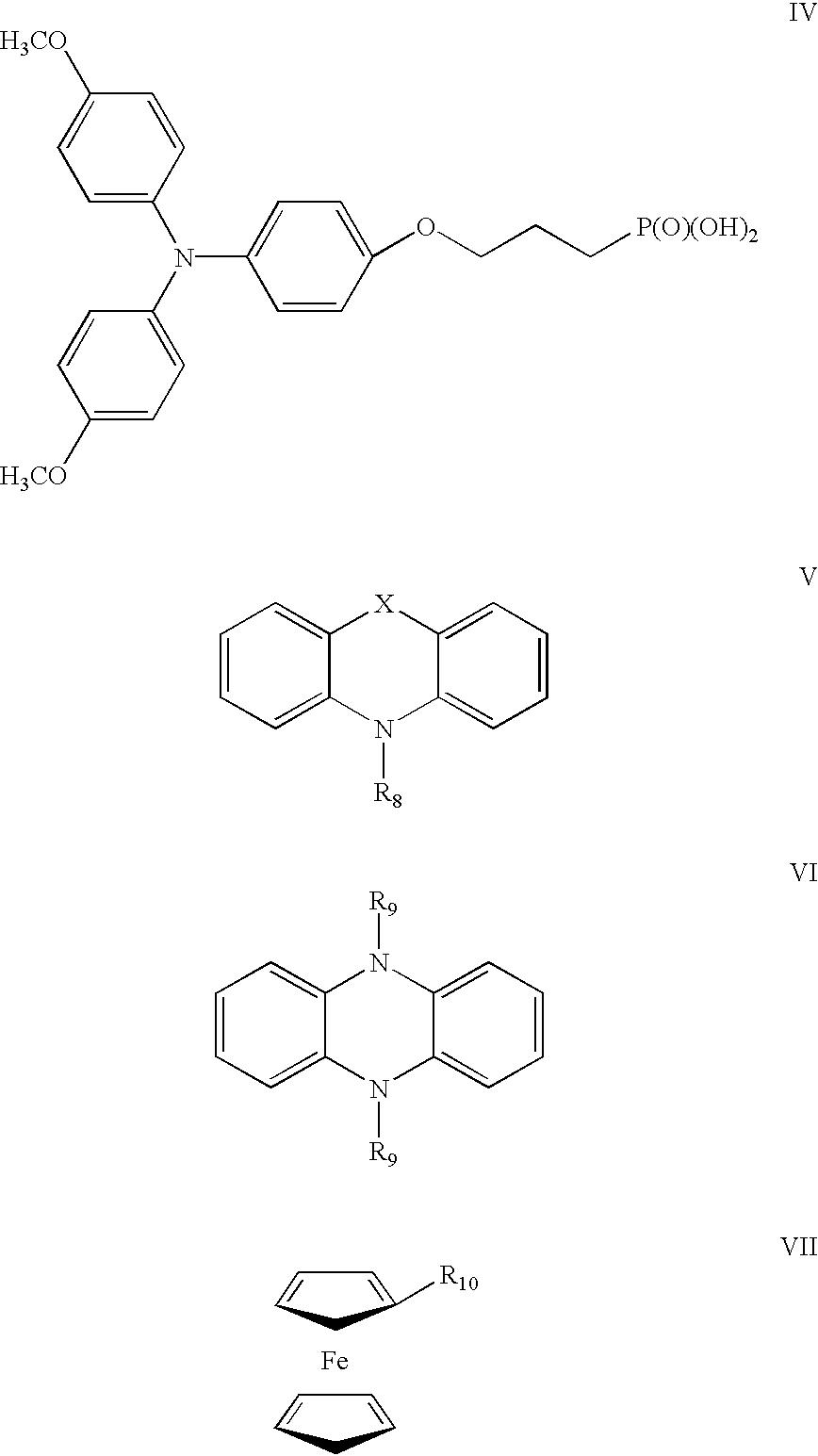 Figure US06870657-20050322-C00001