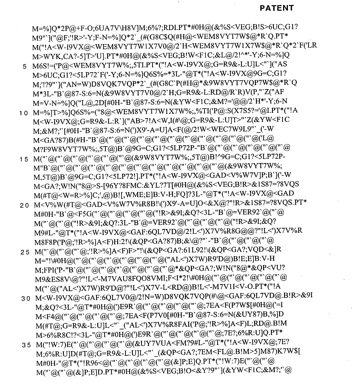 Figure US20030107996A1-20030612-P00046
