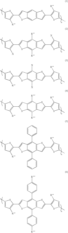Figure US20080103286A1-20080501-C00003