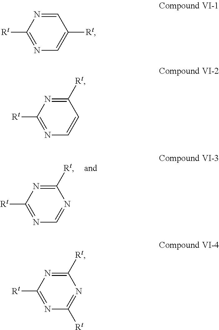 Figure US09978956-20180522-C00027