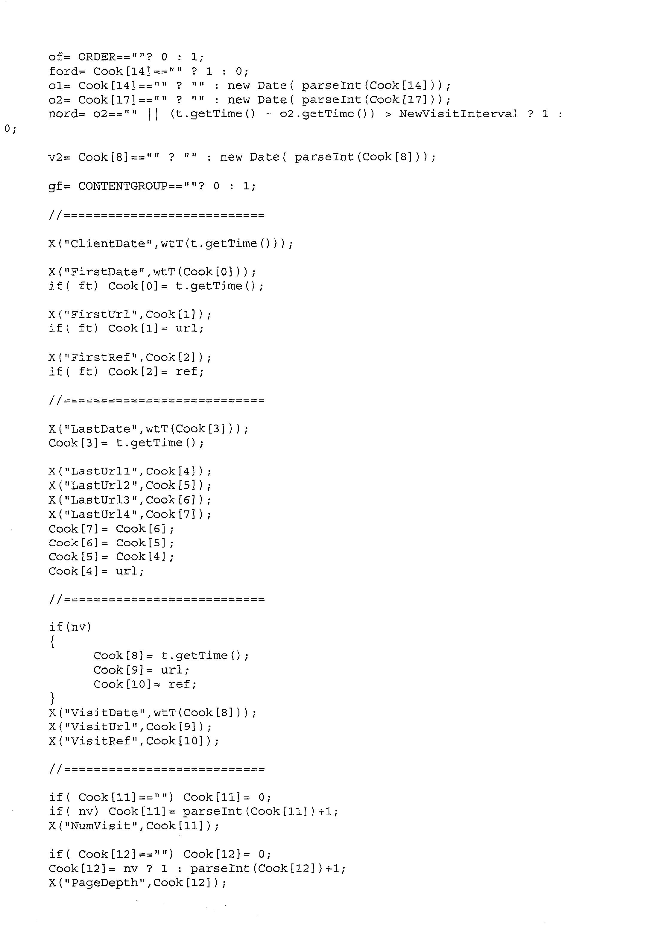 Figure US20040015580A1-20040122-P00004