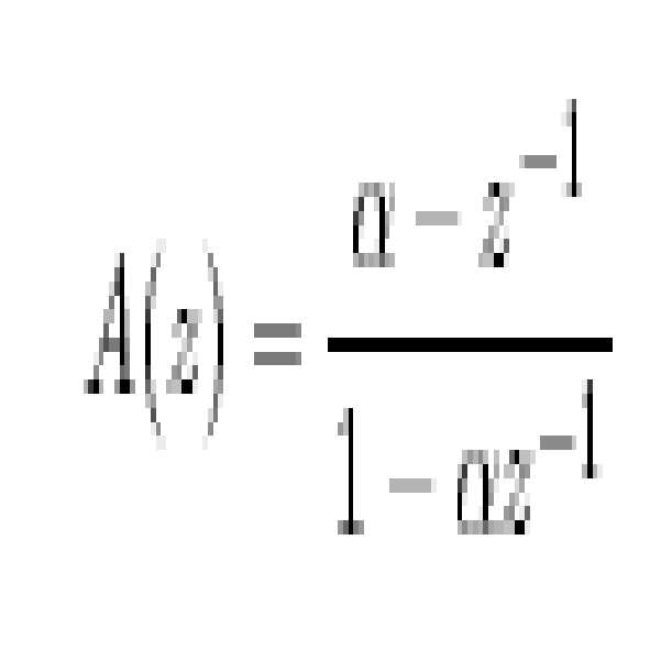 Figure 112009039203011-pct00020