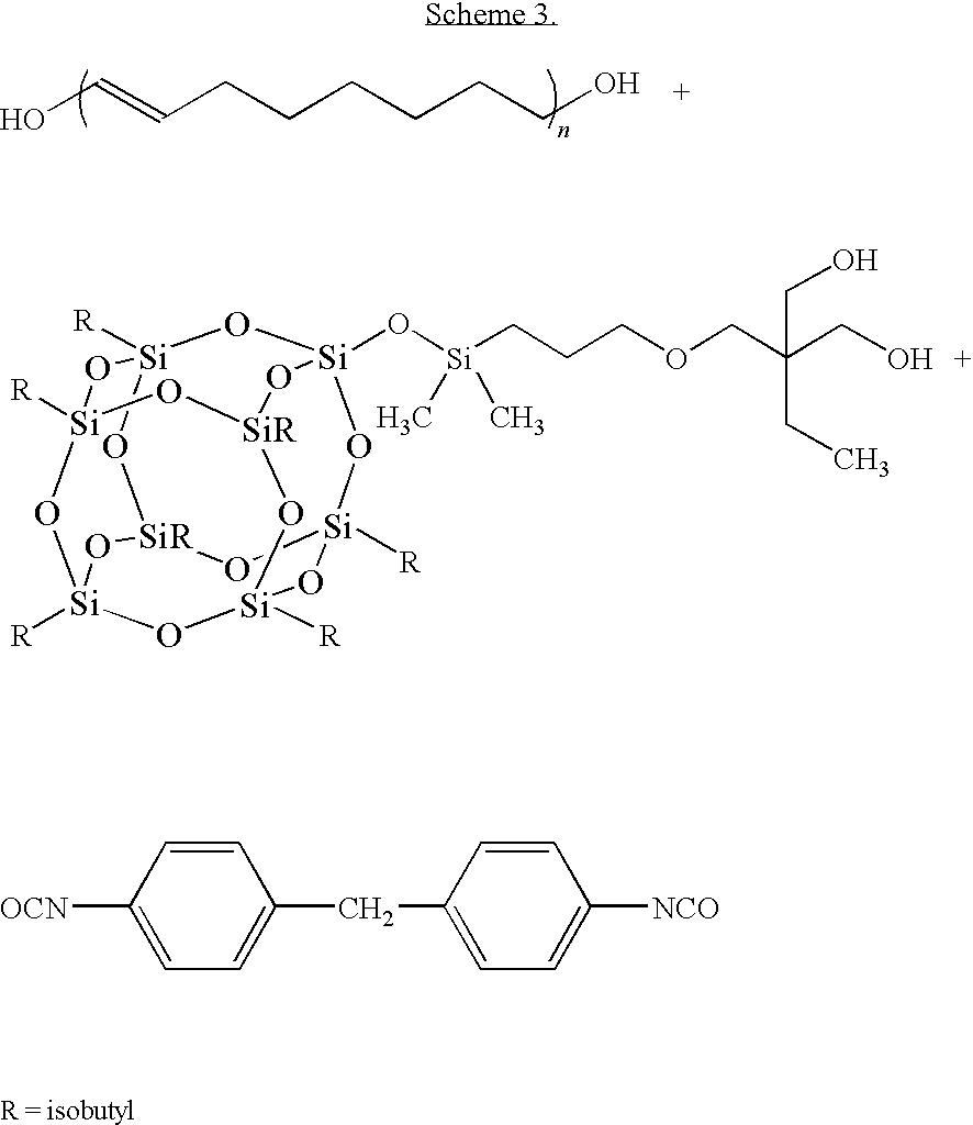 Figure US20090253842A1-20091008-C00003