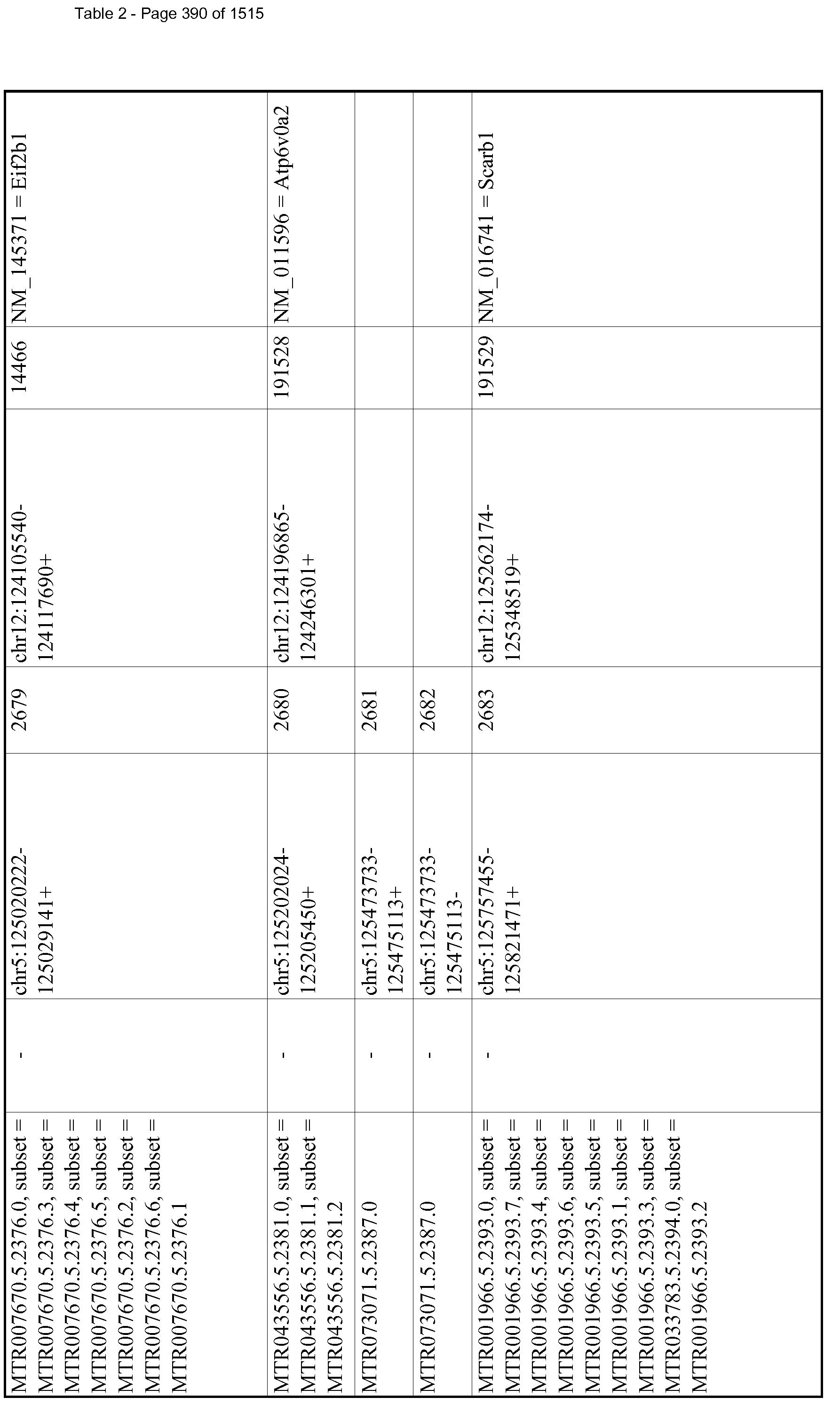 Figure imgf000558_0001
