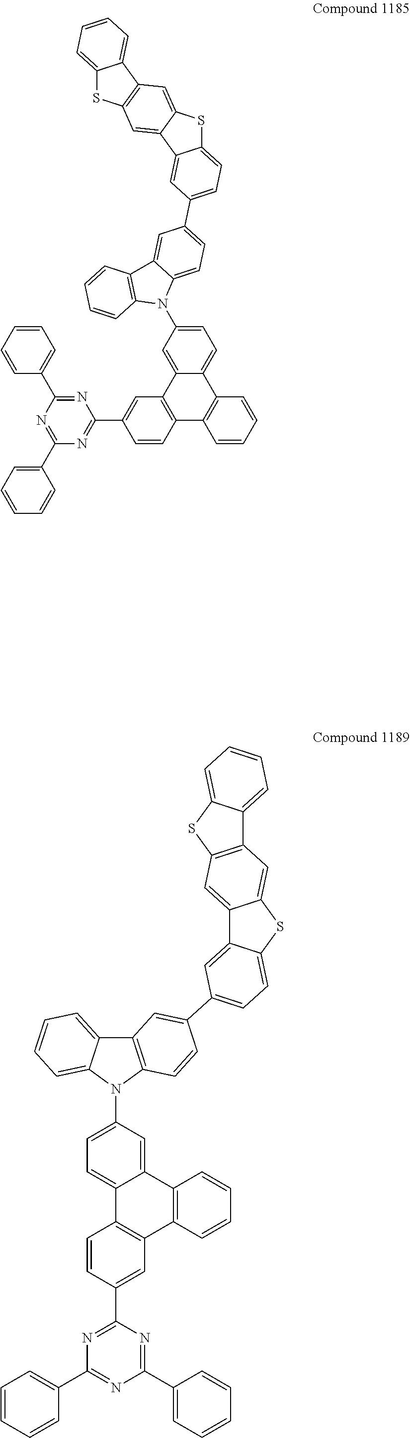 Figure US09209411-20151208-C00135