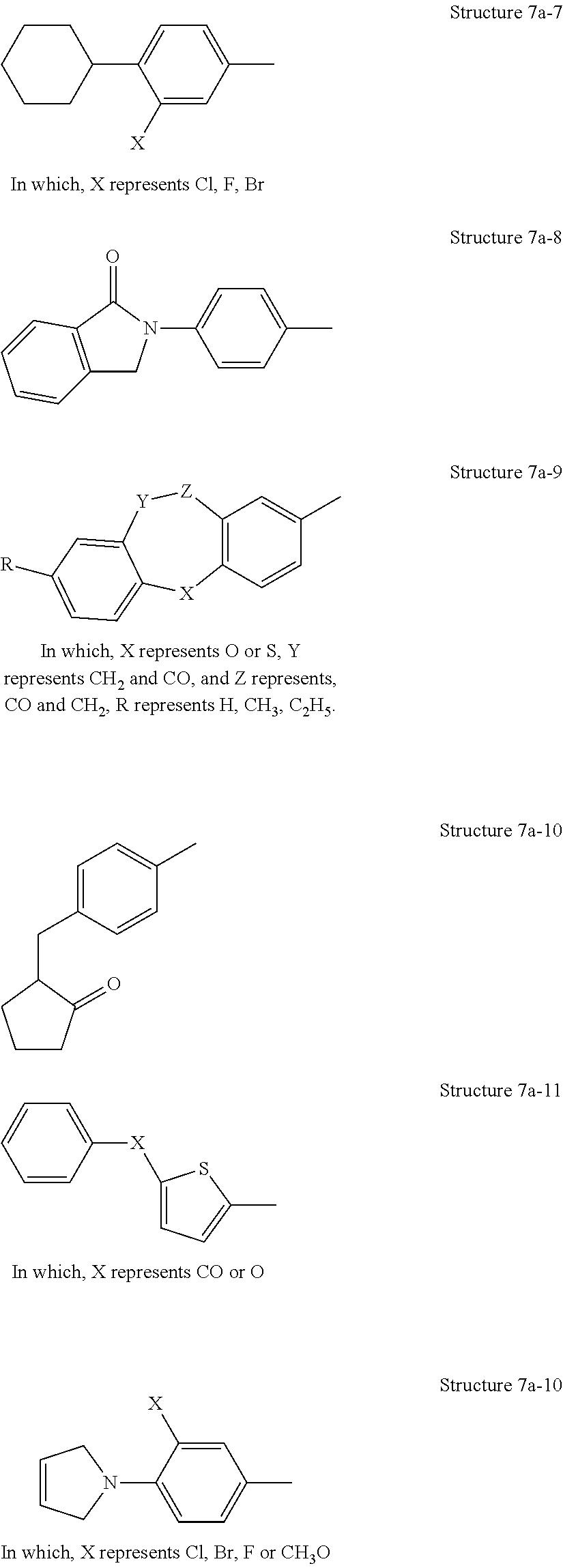 Figure US09872846-20180123-C00048