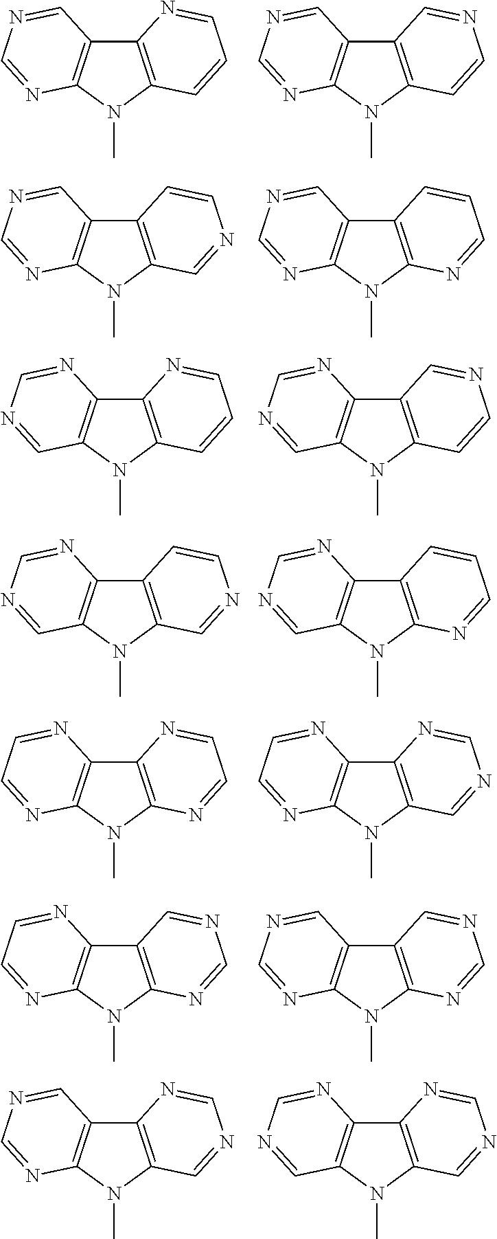 Figure US08580399-20131112-C00007