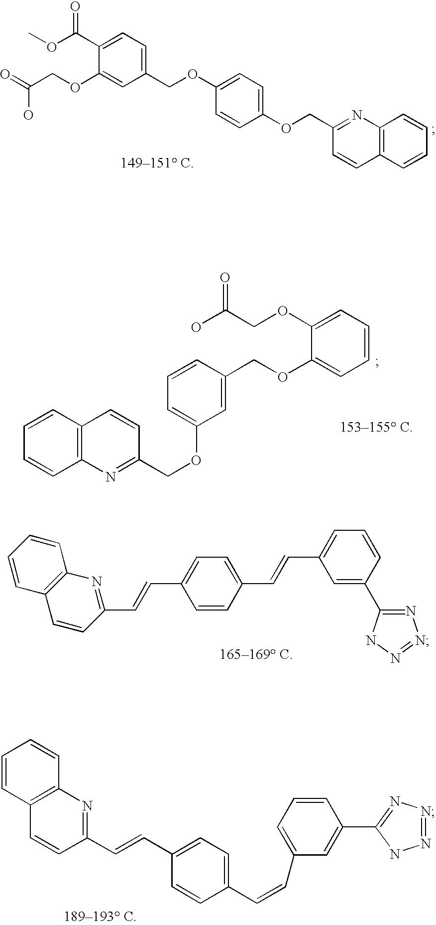 Figure US20030220373A1-20031127-C00307
