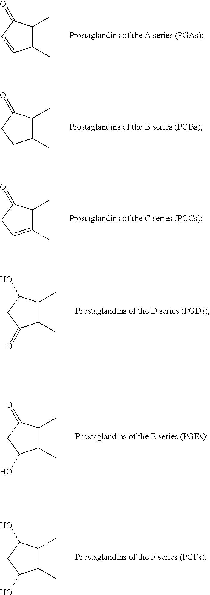 Figure US06610732-20030826-C00003