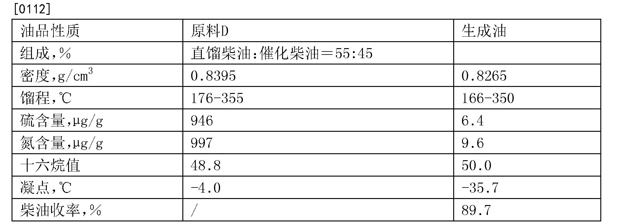 Figure CN105602619BD00131