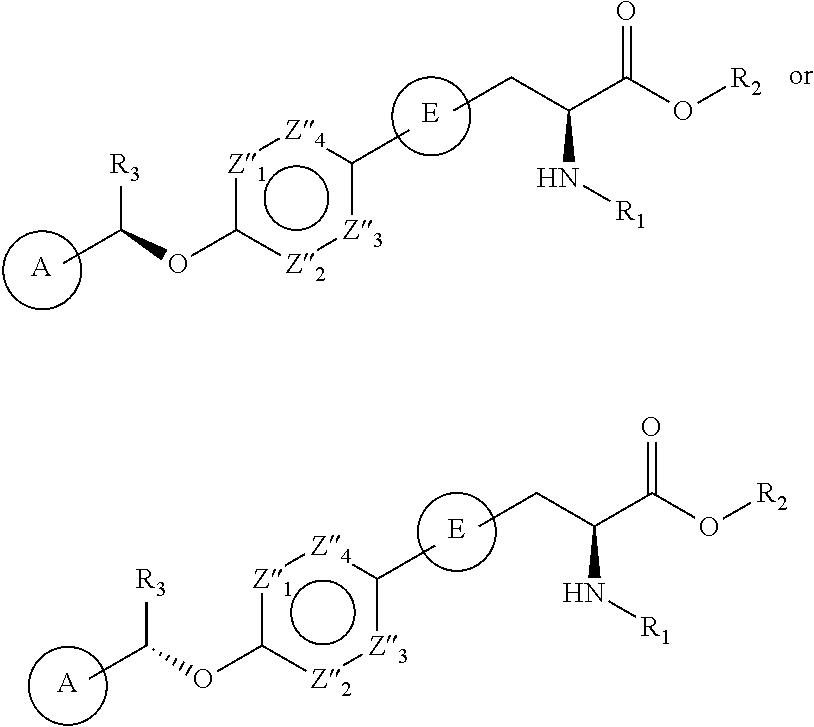 Figure US08629156-20140114-C00021