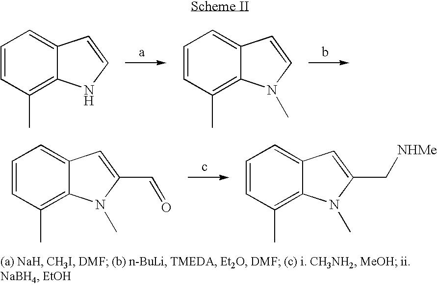 Figure US07790709-20100907-C00033