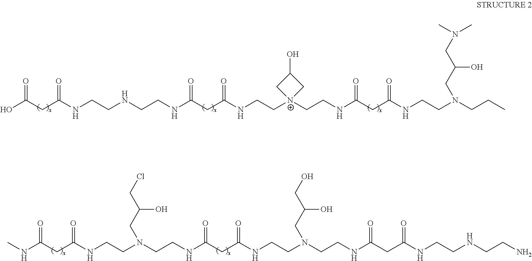 Figure US08142612-20120327-C00004
