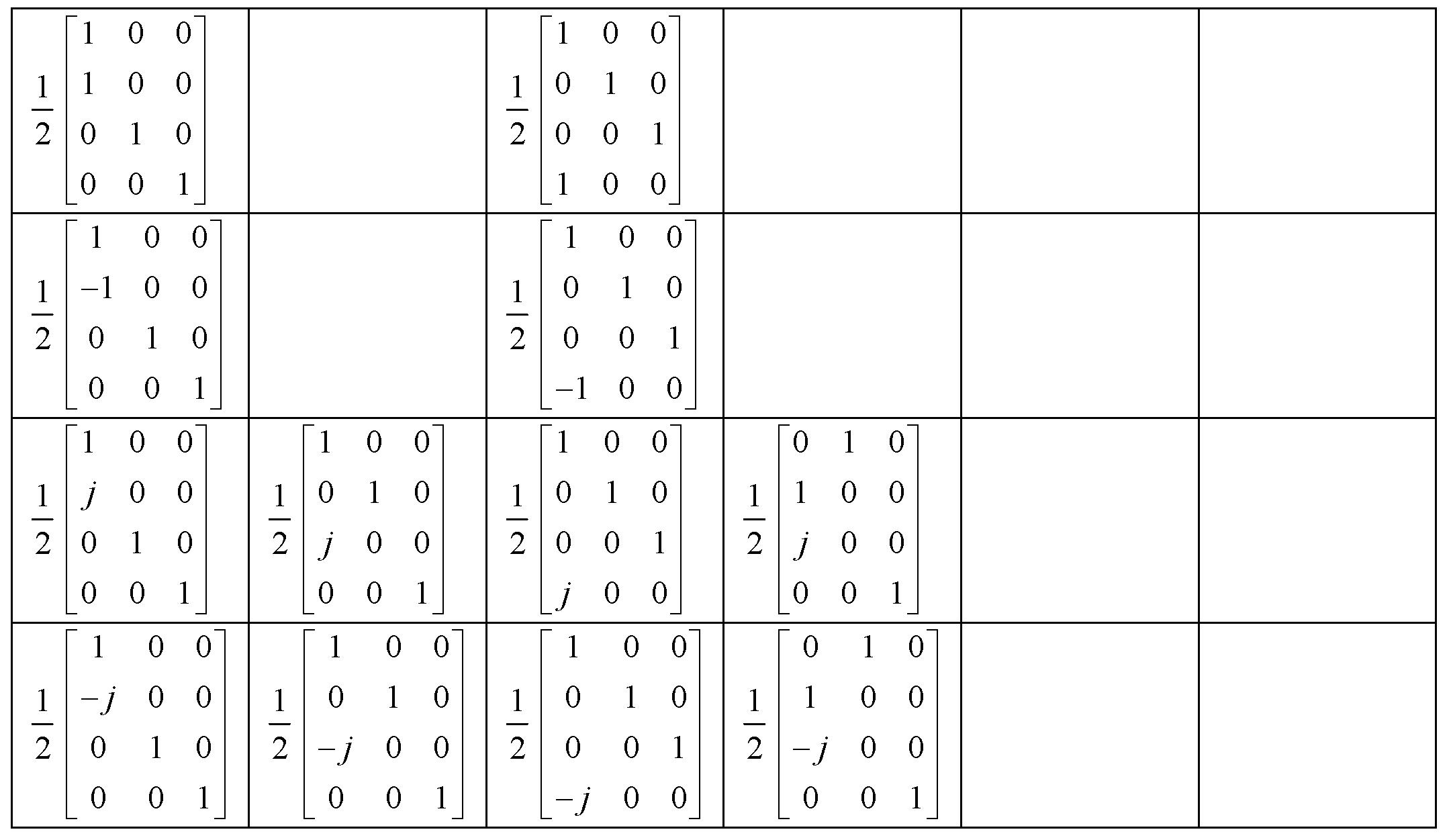 Figure 112010009825391-pat00438