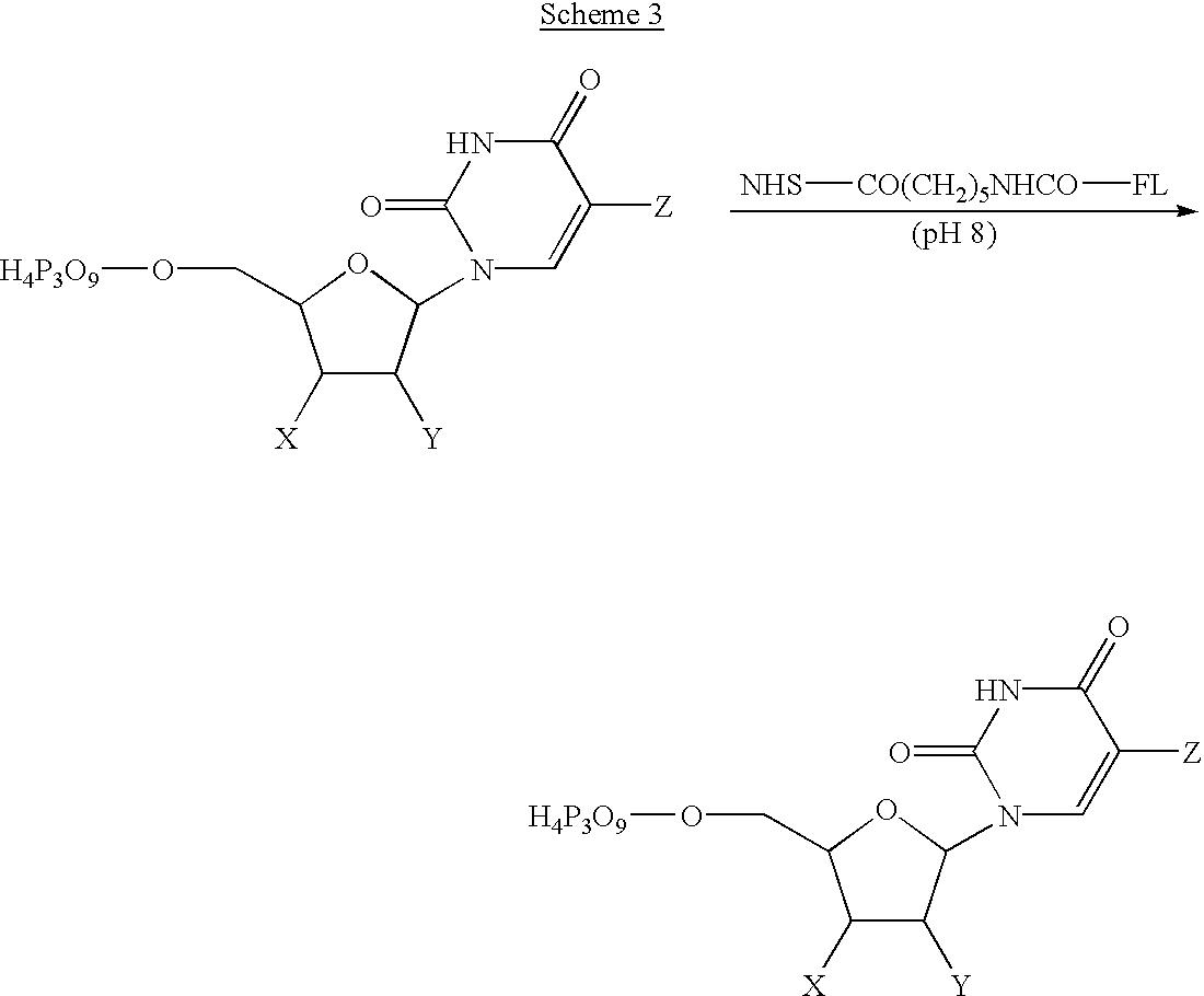 Figure US06864059-20050308-C00080