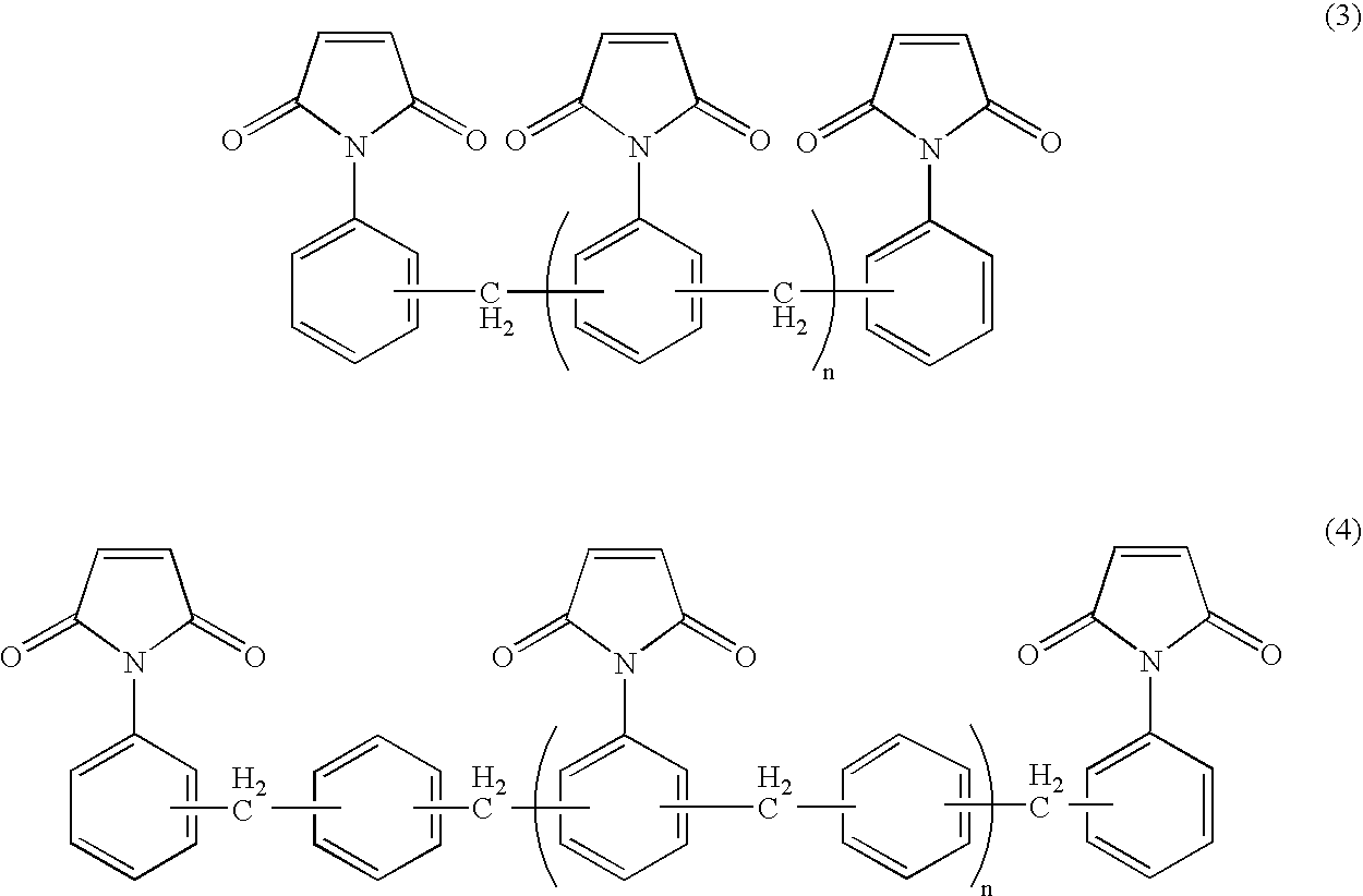 Figure US20050100738A1-20050512-C00003