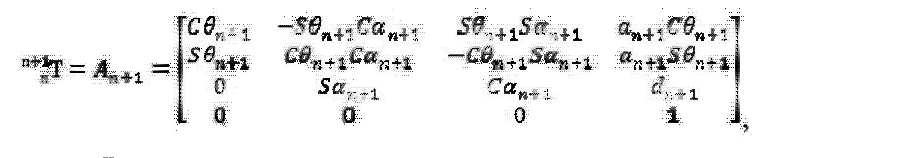 Figure CN104002307AD00081