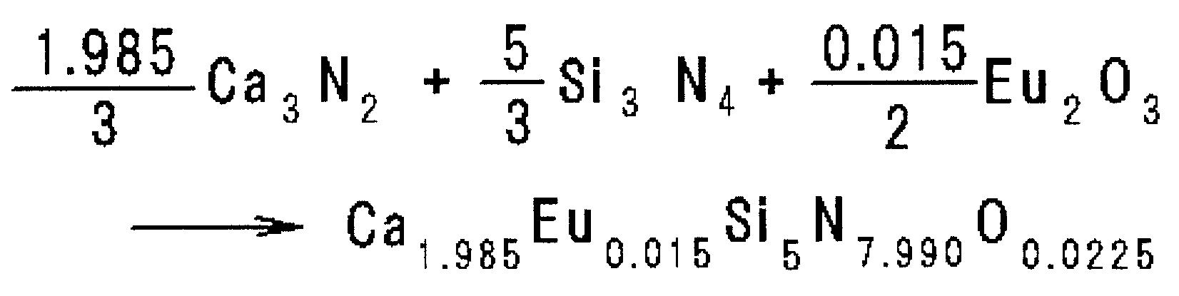 Figure 112006018872163-pct00025