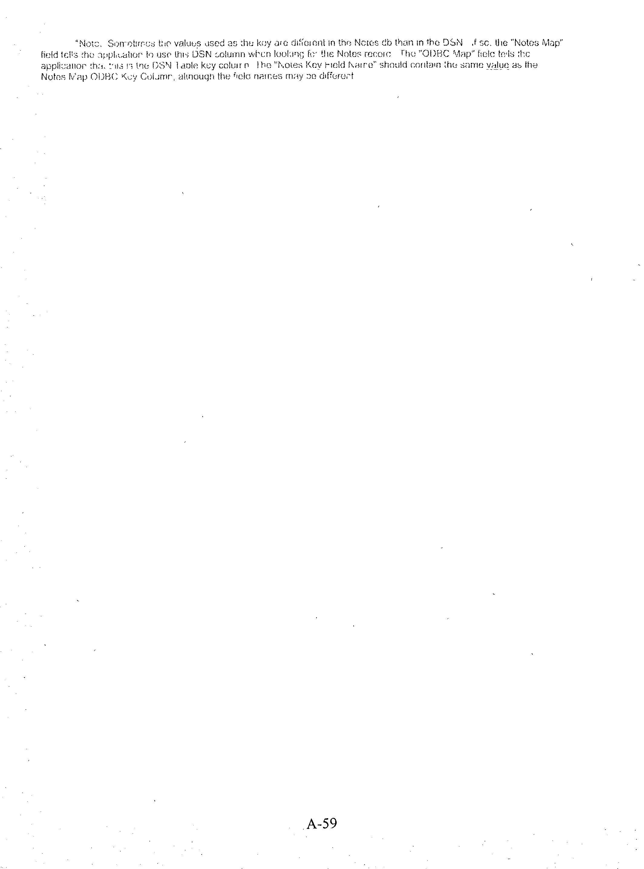 Figure US20030144969A1-20030731-P00059