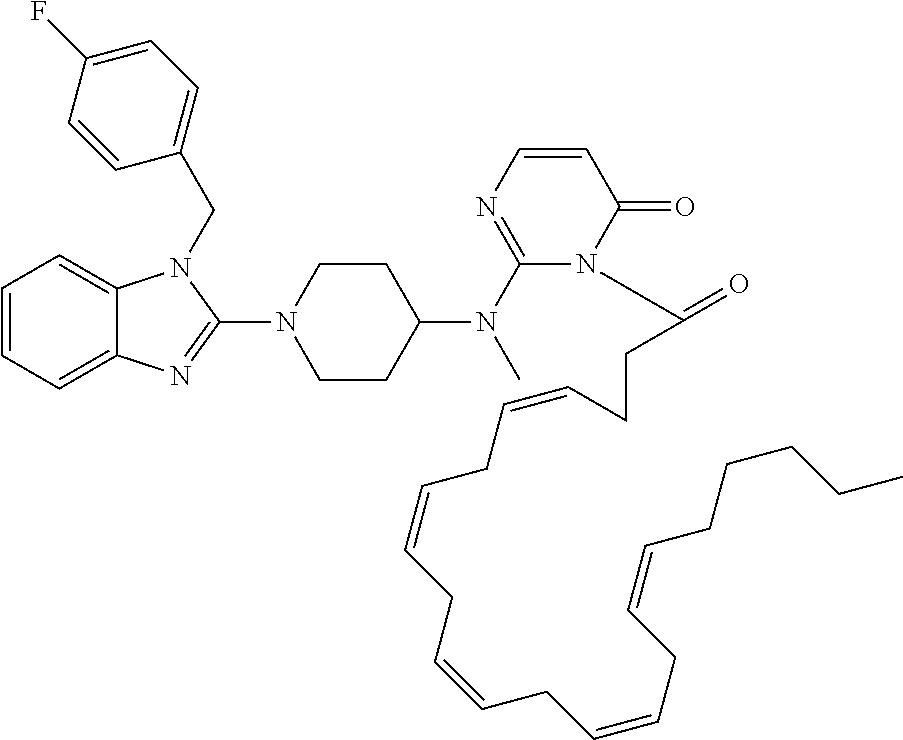 Figure US08592427-20131126-C00739