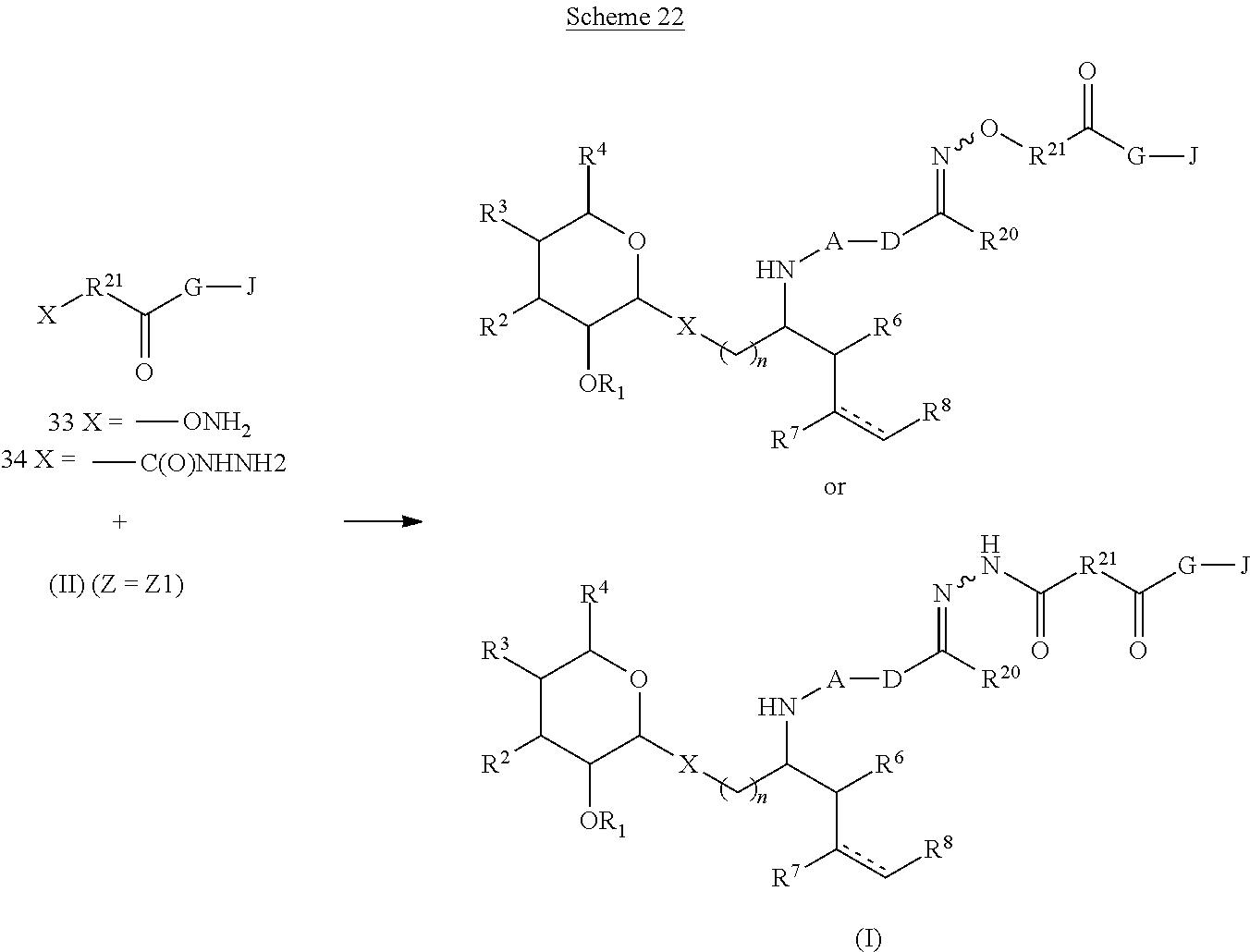 Figure US09764037-20170919-C00073