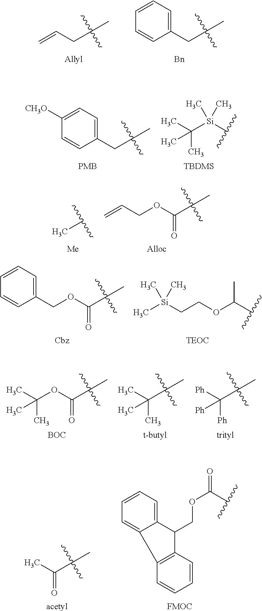 Figure US09605019-20170328-C00052