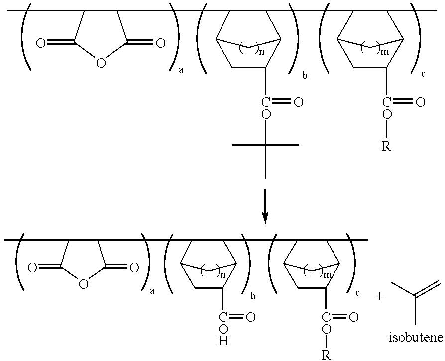 Figure US06316162-20011113-C00006